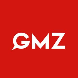 Gmz Agência