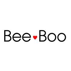 Bee Boo