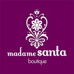 Madame Santa