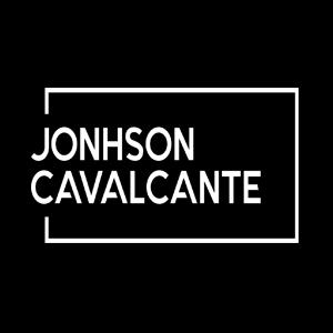 Jonhson Cavalcante