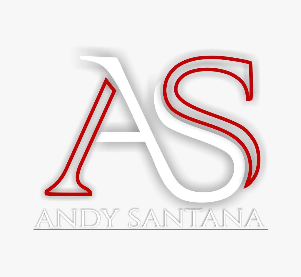 As Andy Santana