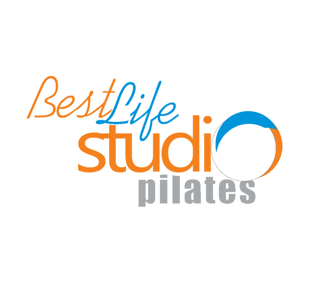Best life studio